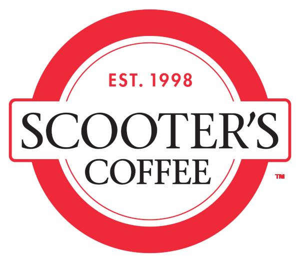 S'mores Latte Blender